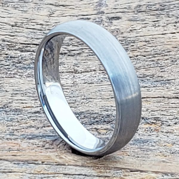 pegasus-5mm-elegant-womens-tungsten-rings