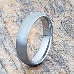 pegasus-elegant-womens-tungsten-rings