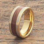 whiskey-9mm-barrel-wood-gold-ring